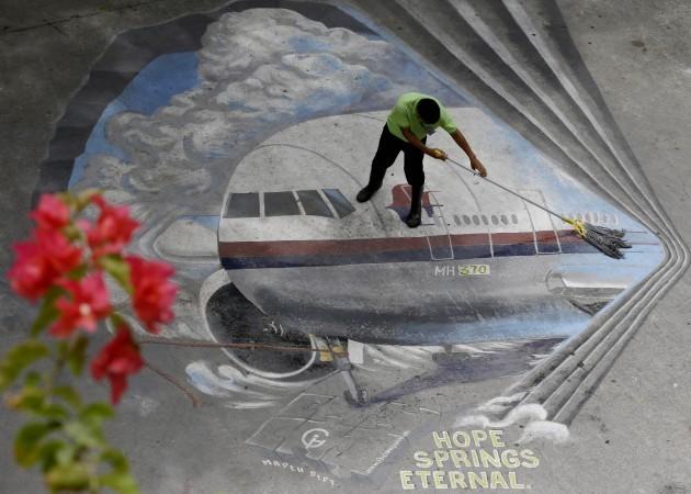 Planes Powerful Symbols