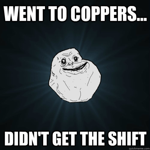 coppers1