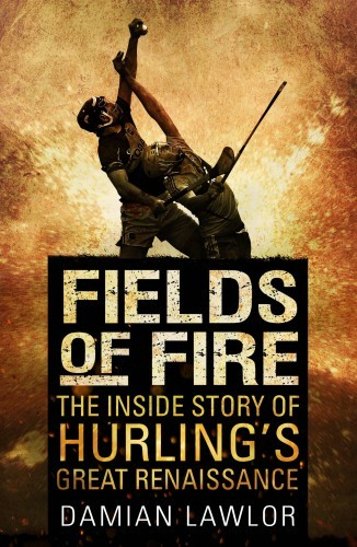 fields-of-fire-tpb-front-cover-2-326x500