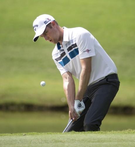 PGA TOUR Championship Golf