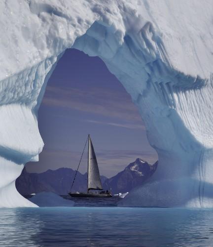 arctic picture 1
