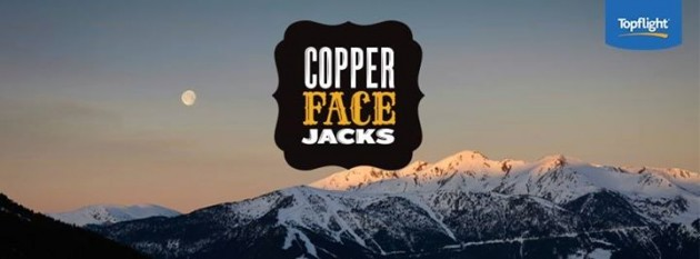 http://www.topflight.ie/ski-holidays/copper-fac...