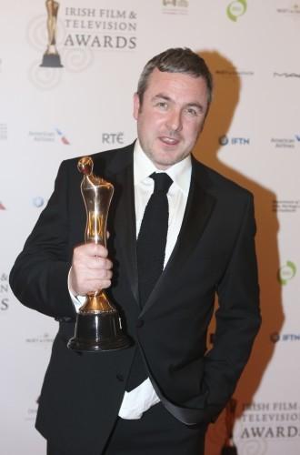 IFTAS Awards