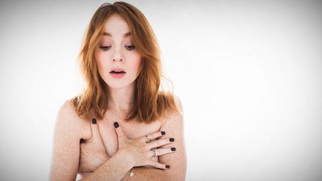 irish-nudist-nude-mom-sucking-young-guys-dick