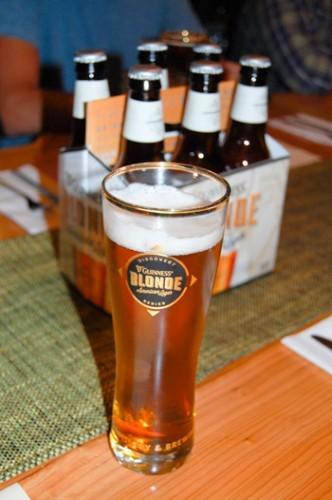 Guinness-Blonde-Ale