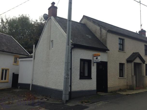 house kilkenny