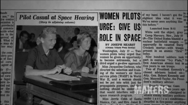 cobb-and-other-women-of-the-mercury-13-took-their-case-to-congress-because-their-tests-were-completed-under-a-program-that-was-not-officially-associated-with-nasa-however-congress-would-not-support-their-request-t