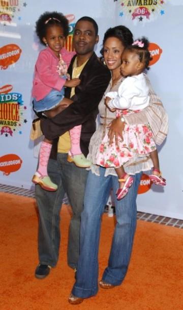 19th Annual Kids' Choice Awards