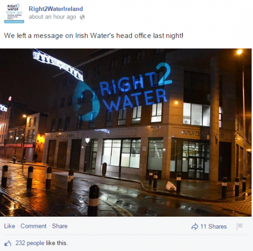 right2water iw hq