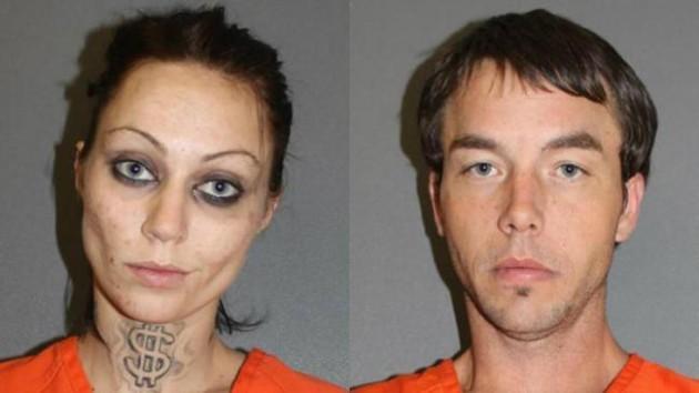 os-florida-closet-couple-20141231