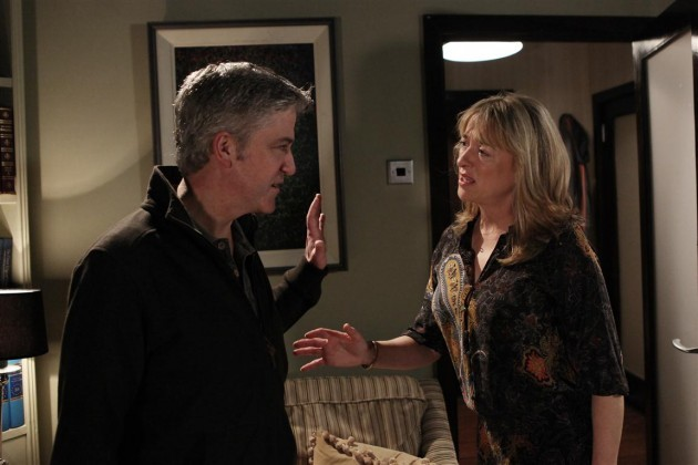 eps-51-tommy-accuses-judith-of-taunting-him-medium-