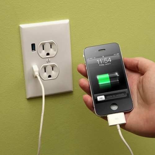 Outlet-with-usb-port-Philadelphia-Electrician-Product-Review