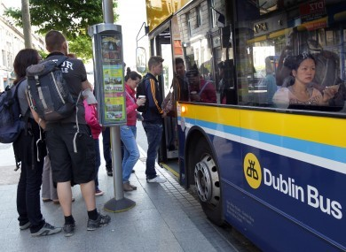 dublin-bus-strikes-over-3-390x285