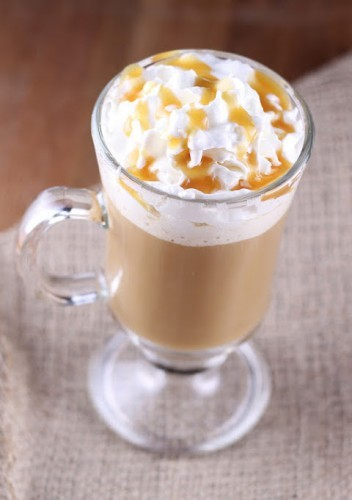 10 indulgent boozy coffees you can make at home · The Daily Edge