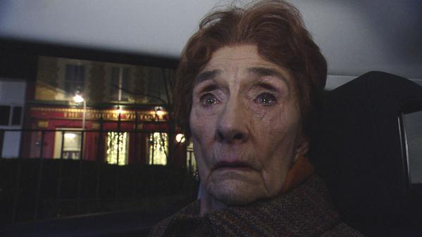 ?width=599&version=1949576 dot cotton's arrest has inspired a new meme, and it's glorious