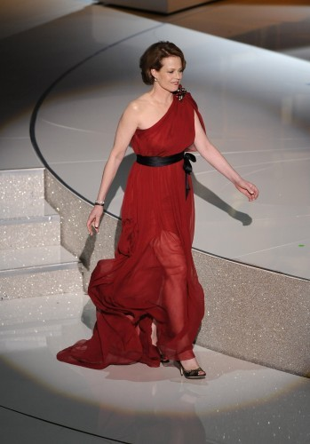The 82nd Academy Awards - Show - Los Angeles