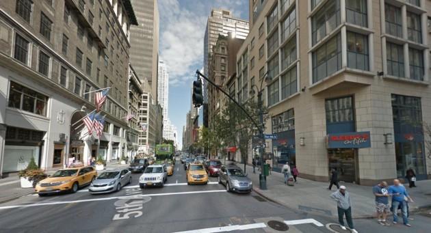 City comparison - 4