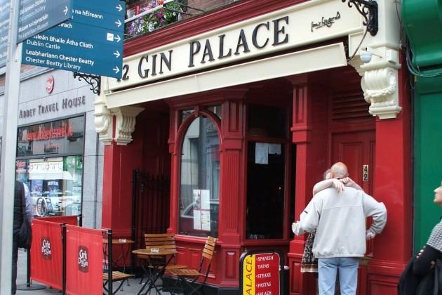 gin-palace-2-1200x800