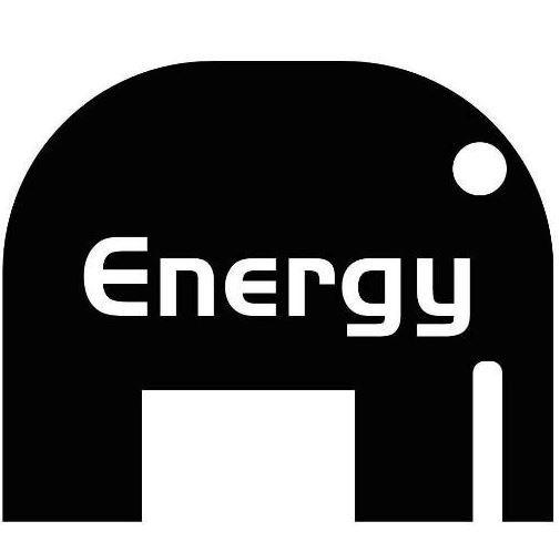 EnergyEle