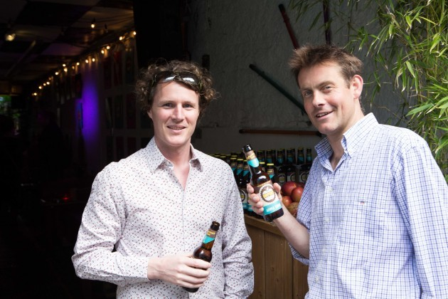 Chris Hill and Matt Tindal-3-5