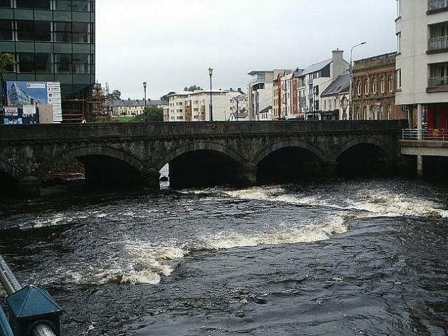 200609 Irlanda backpacker