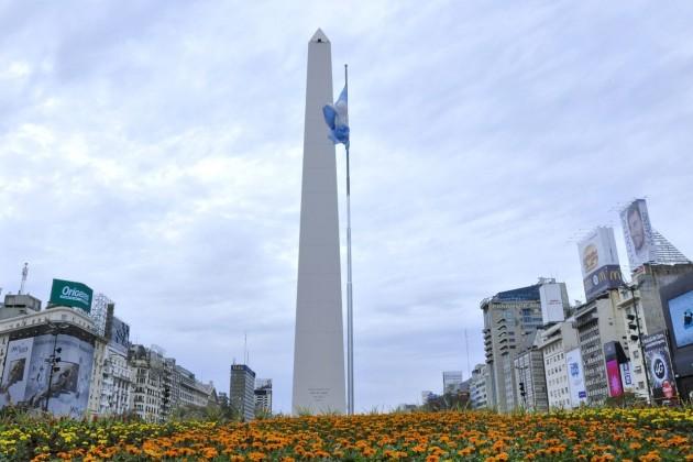 Obelisco4