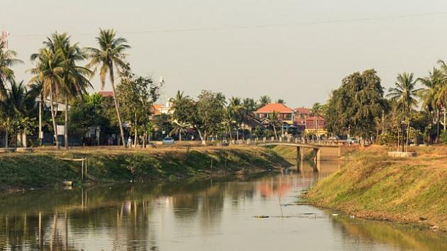 640px-Siem_Reap_river