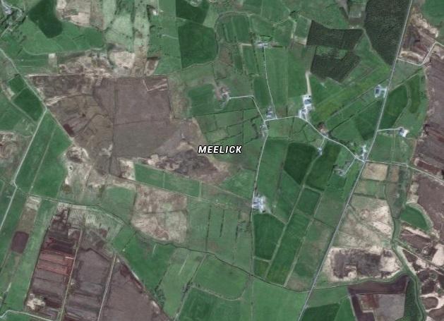 meelick