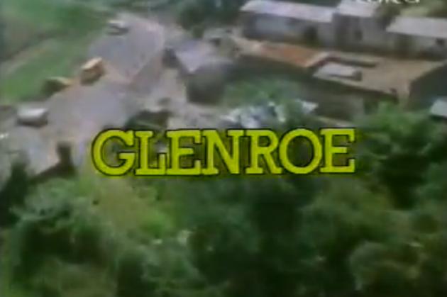 glenroe-2-752x501