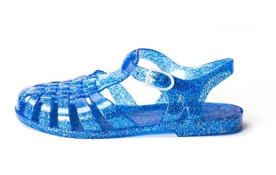 adult_blue-sparkles_11