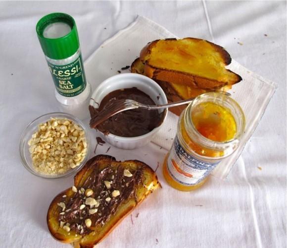 nutella-tartine-ingredients-696x600