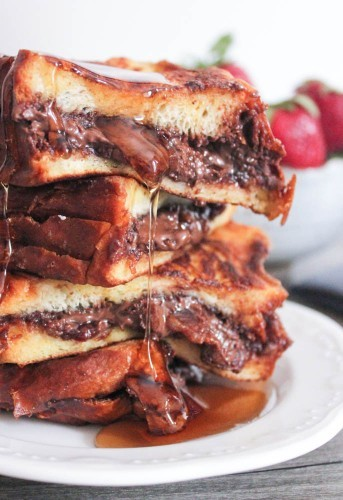 nutella-and-bacon-stuffed-french-toast2