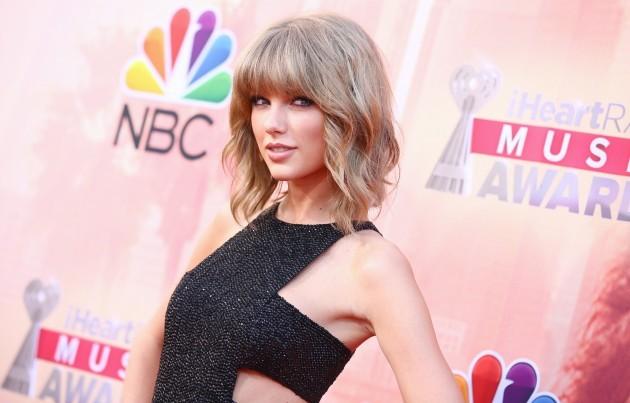 Music Billboard Music Awards