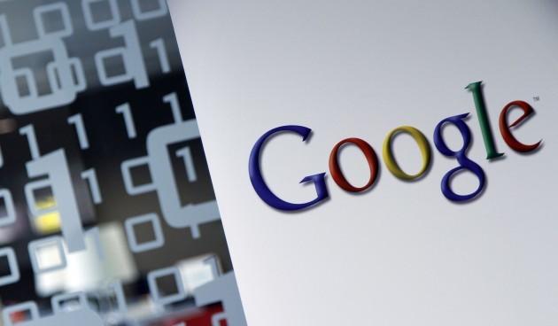 Earns Google
