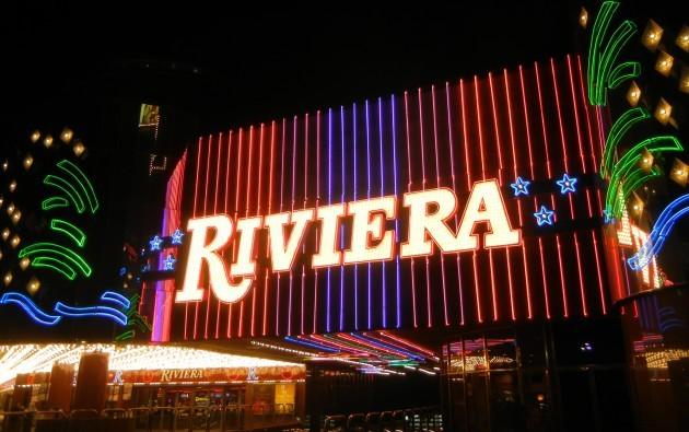 Riviera Casino Sale
