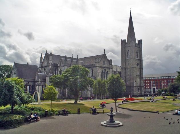DublinStPatricksCathedral_adjusted