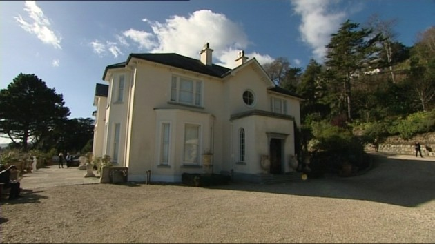 The Battle for Gorse Hill on TV3