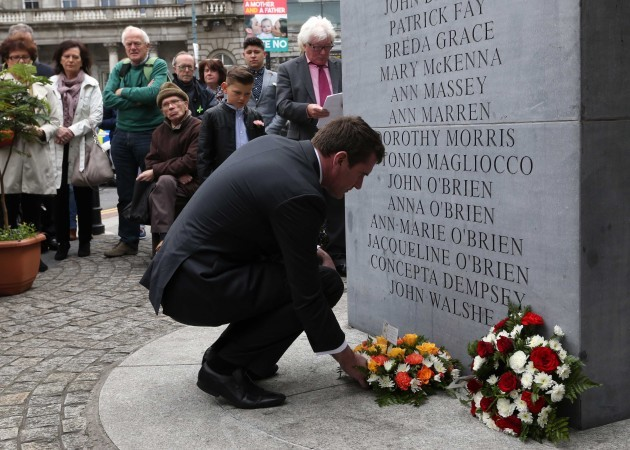 Dublin Monaghan Bombings 832 copy