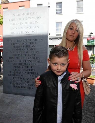Dublin Monaghan Bombings789 copy