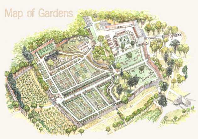 walled-gardens-map
