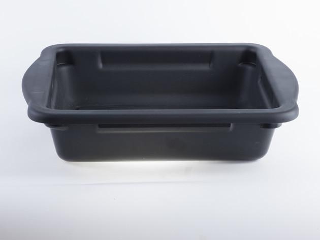 No-7-Conveyor-tray-websize