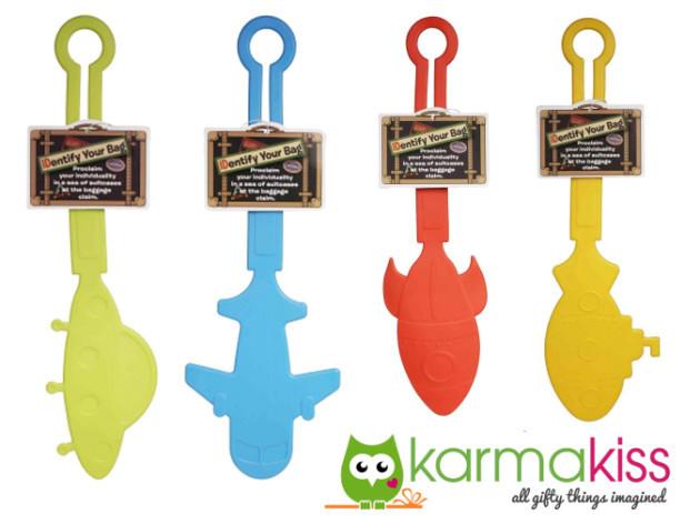 Karma-Kiss-blog-art