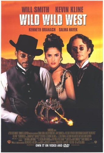 wild-wild-west-movie-poster-1999-1020234177