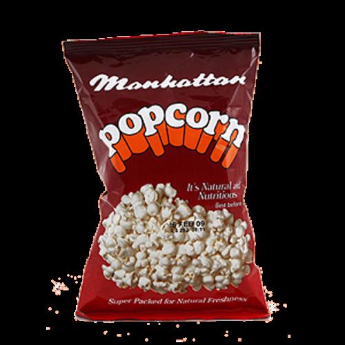 Manhattan_Popcorn