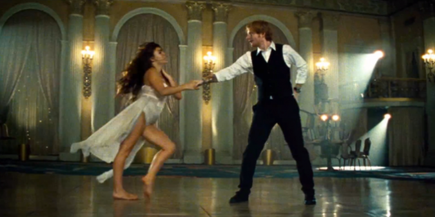 ed-sheeran-thinking-out-loud-635x318