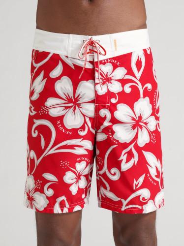 sundek-red-hibiscus-board-shorts-product-1-7645906-691236494