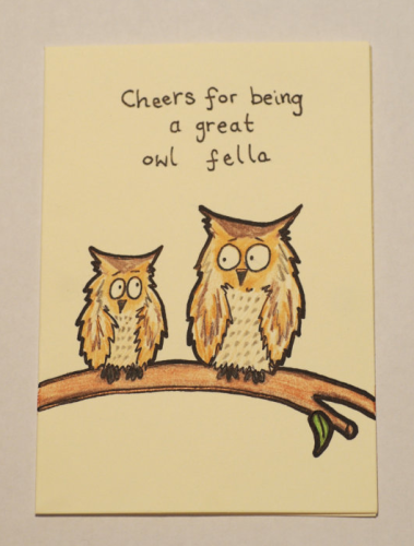 9 perfect father s day cards for your irish da the daily edge