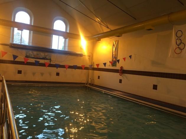 pool5