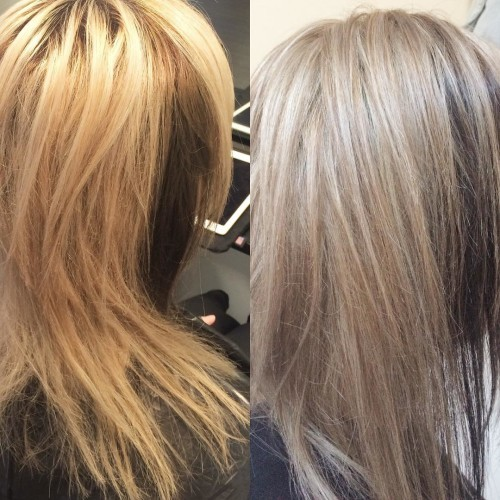 The bronde hair trend is taking over heres why everyones the bronde hair trend is taking over heres why everyones talking about it solutioingenieria Image collections