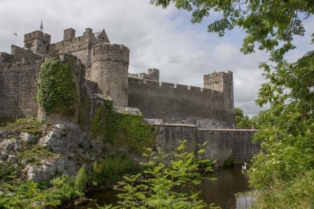 Cahir Tipperary Medieval Castle 2208974 Jul2015 on Modern Church Interior